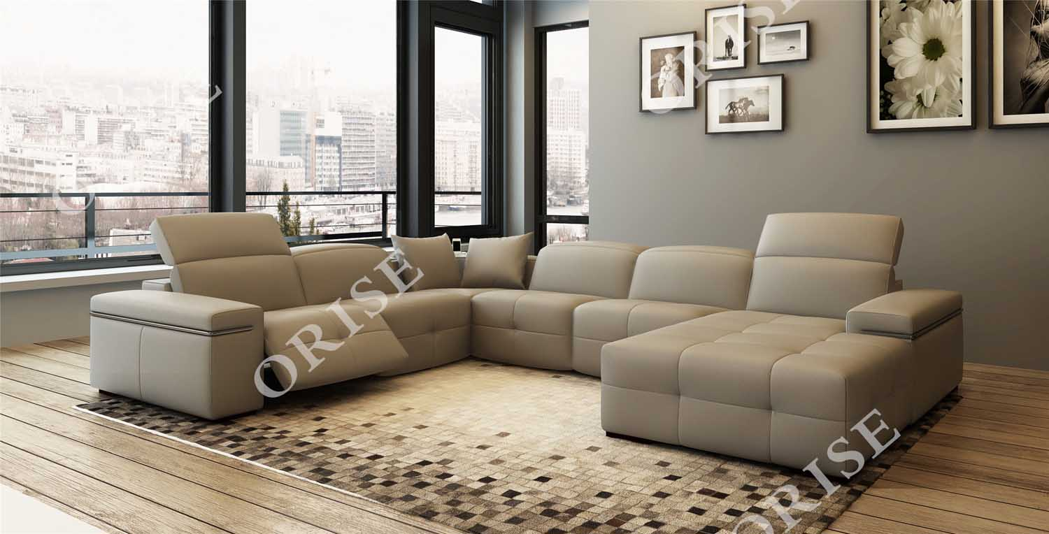 Living Room Furnitures